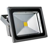 Прожектор светодиодный Geen LF-50 (50 Вт)