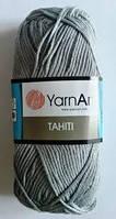 Пряжа для ручного вязания Yarnart Tahiti Продажа упаковками!