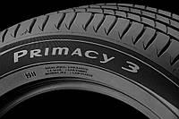 Шины легковые летние 225/60R16 Michelin Primacy 3