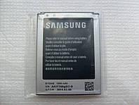 Аккумуляторная батарея для смартфона Samsung GT-I8262 GH43-03849A, фото 1
