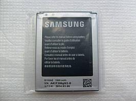 Аккумуляторная батарея для смартфона Samsung GT-I8262 GH43-03849A
