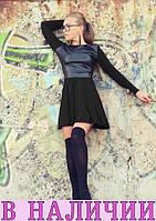 Женское платье Endive! 8 цветов в наличии!, фото 1