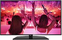 Телевізор Philips 32PHS5301