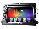 "Автомагнітола EONON GA7173 Ford F150 Android 6.0 7"" Car DVD GPS, фото 2"