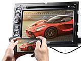 "Автомагнітола EONON GA7173 Ford F150 Android 6.0 7"" Car DVD GPS, фото 4"