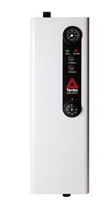 Электрический котел Tenko Эконом 4,5 кВт (380 В)
