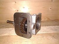 Коробка отбора мощности  ГАЗ-53, 3307 НШ самосвал