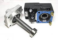 Коробка отбора мощности ABER TF4002 AMP+VK19004