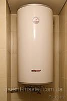 Ремонт, установка водонагревателей в Одессе