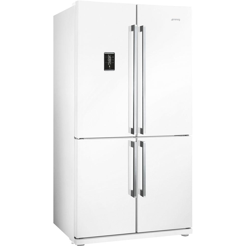 Холодильник Side-by-Side Smeg FQ60BPE