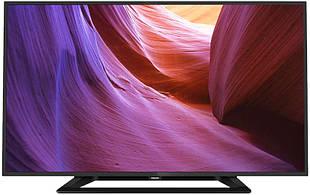 Телевізор Philips 40PFH4101