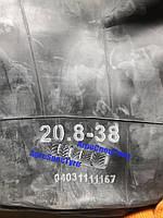 Камера для трактора 20.8-38 TR-218A KABAT
