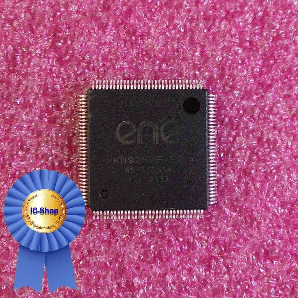Микросхема KB926QF E0