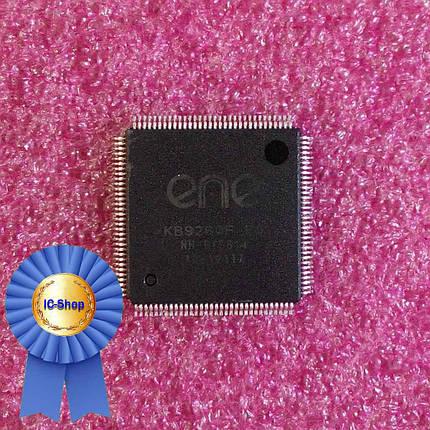 Микросхема KB926QF E0, фото 2