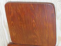 Тонировка дерева без брашировки (старения)-03, фото 1