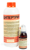 Ципертрин (флакон 0,1 л)