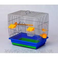 Клетка для канареек, фото 2