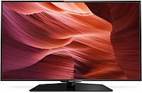 Телевізор Philips 40PFT5300