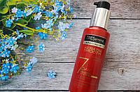 Кератиновое средство для выпрямления волос TRESemme Keratin Smooth 7 Day Heat Activated Treatment