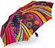 Оригинальный женский зонт автомат AIRTON Z3915-1040 , цвет разноцветный. Антиветер!, фото 3