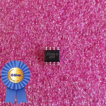 Микросхема uP7534DS8-15, фото 2