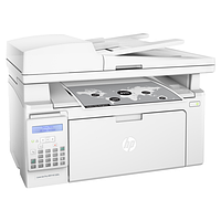 Многофункциональное устройство (мфу) HP LJ Pro M130fn G3Q59A