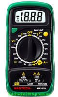 Тестер 830L цифровой