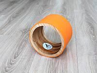 Колесо для йоги YogaGoPro 30