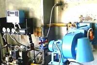 Газовые горелки МДГГ для Зерносушилки ДСП от производителя