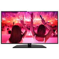 Телевізор Philips 43PFS5301, фото 1