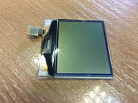 Дисплей Nokia 1110/1110i/1200