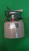 Примус туристический бензиновый Мотор Сич ПТ - 2