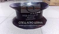 Флиппер (ободная лента) 21x8-9, фото 1