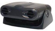 Очистители ионизаторы воздуха ZENET XJ-801 Автомобильный