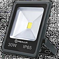 Прожектор фонарь LED светодиодный 30 вт COB