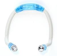 LED-подсветка на шею