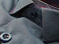 Осенние подростковые рубашки-стильные и модные 9-10 лет. Производство PACOLMEN-Турция. (Осень-2017г.)