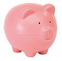 Антистресс-свинка пигги