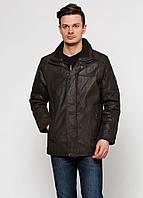 Куртка мужская Canson 116402