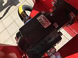Гидрокомплект для дровокола, фото 2