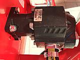 Гидрокомплект для дровокола, фото 3