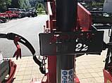 Гидрокомплект для дровокола, фото 4