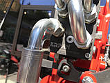Гидрокомплект для дровокола, фото 5
