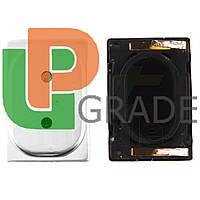 Динамик ZTE V880/N880S/U219/U712/U733/U802/U830/N700/N880