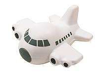 Анти-стресс-самолёт