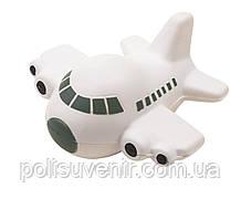 Анти-стрес-літак