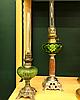 Керосиновые лампы