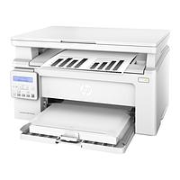 Многофункциональное устройство (мфу) HP LaserJet Pro M130nw G3Q58A