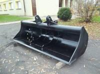 Ковш планировочный PPUH RAF-MET