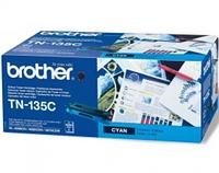 Brother HL-40XXC, MFC-9440CN, DCP-9040CN cyan (4 000стр)